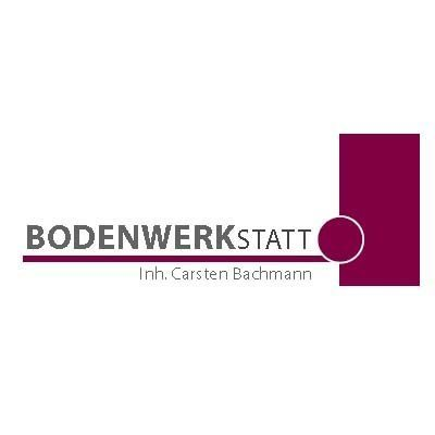 Bodenwerkstatt Carsten Bachman